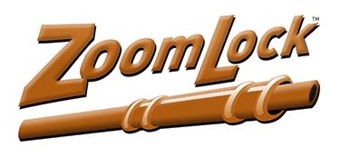 ZoomLock_logo